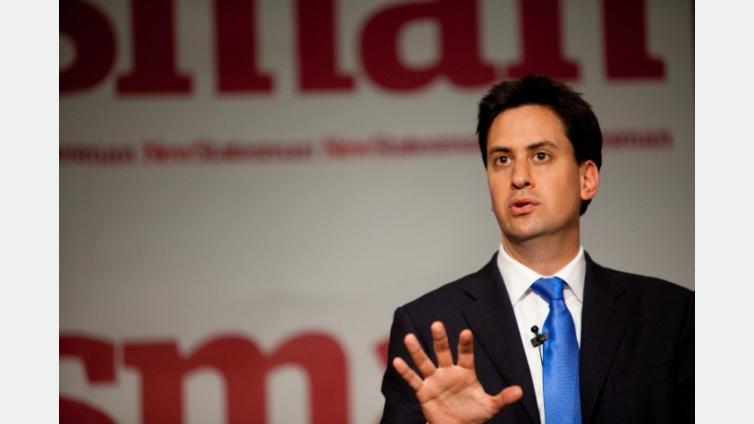 A Robin Hood Tax to help Rebuild Britain   Robin Hood Tax