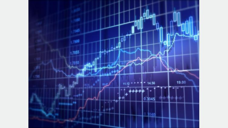 High-speed trading alive and well on Wall Street | Robin